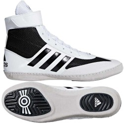 Adidas Combat Speed V Ringerschuhe AC7501