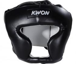 Kwon Kick Thai Kopfschutz