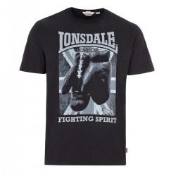 Lonsdale Newtown Herren T-Shirt