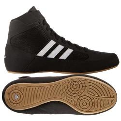 Adidas Havoc Ringerschuhe AQ3325