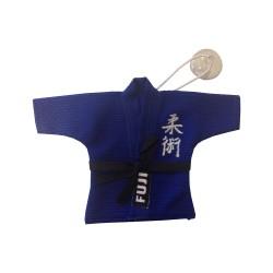 Fuji Mini Gi Blue