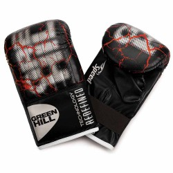 Green Hill Speed Punching Mitts