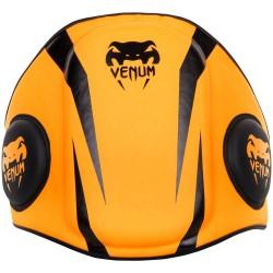 Venum Elite Belly Protector Orange