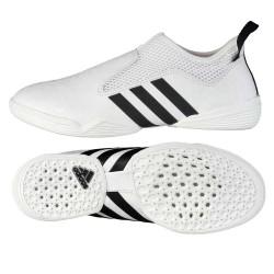 Adidas Taekwondo Sneaker ADITBR01