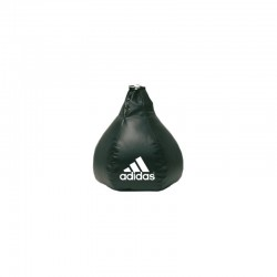 Adidas Maya Maisbirne 8kg