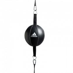 Adidas Pro Mexican Doppelendball 18cm