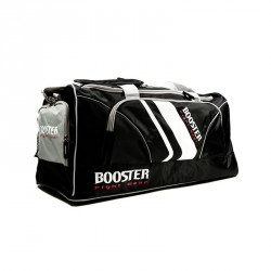 Booster GBB Pro Sporttasche