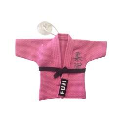 Fuji Mini Gi Pink