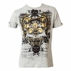 Top Ten Unicorn T-Shirt