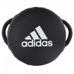 Adidas Round Hit Pad Schlagpolster 39cm