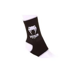 Venum ANKLE Support Guard Black