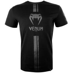 Venum Logos T-Shirt black black