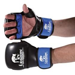 Legion Octagon Sparring Glove