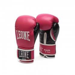 Leone 1947 Boxhandschuh Flash fuchsia