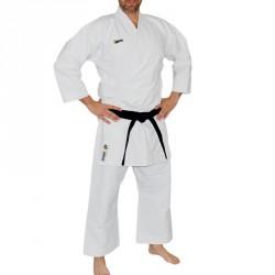 SMAI WKF SX Kata Gold Karategi 14oz