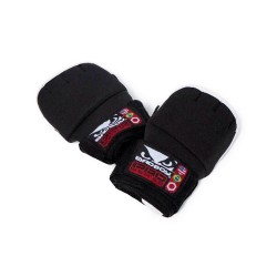 Bad Boy Gel Handwraps