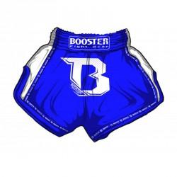 Booster TBT Pro 1 Thai Short blue