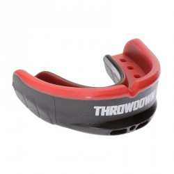 Throwdown Max Pro Mouthguard