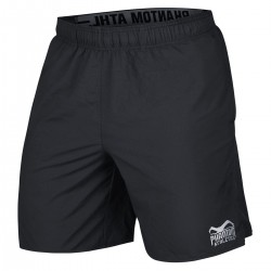 Phantom Tactic Trainings Short Black