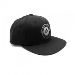 Adidas Boxing Snapback Cap