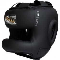 RDX Kopfschutz HGR-T2 BAR