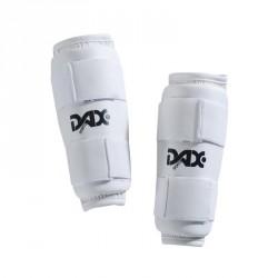 Abverkauf Dax Unterarmschutz Prevent PU