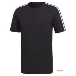 Abverkauf Adidas Event T-Shirt Black