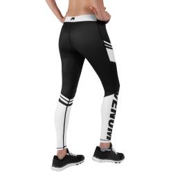 Venum Power 2.0 Women Leggins