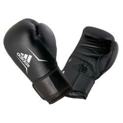 Adidas Speed 175 2.0 Boxhandschuhe Black