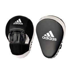 Adidas Hybrid 150 Handpratze Black White