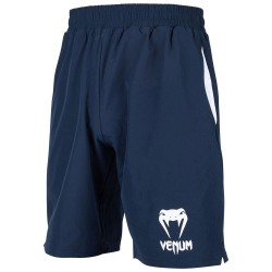 Venum Classic Training Shorts Navy