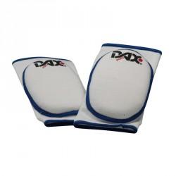 Dax Ellenbogenschutz Elastic