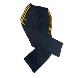 Abverkauf Adidas MT Team Pant Youth Slimfit Gr 176