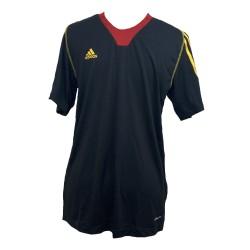 Abverkauf Adidas MT CC T-Shirt Men Slimfit M und XXL
