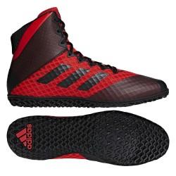 Adidas Mat Wizard IV BC0532