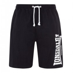 Lonsdale Ferring Herren Jersey Short