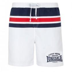 Lonsdale Longhill Herren Beach Shorts