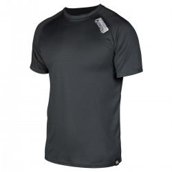 Phantom Tactic Trainings Shirt SS Black