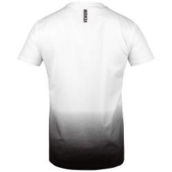 Venum Jiu Jitsu VT T-Shirt White Black