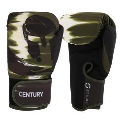 Century Strive Warrior Boxhandschuhe 10oz Waschbar