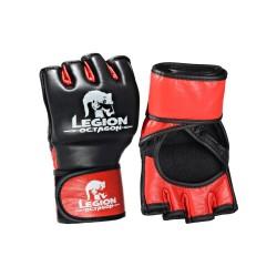 Legion Octagon Fight Glove
