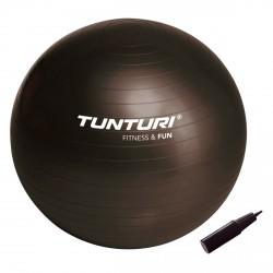 Abverkauf Tunturi Gymnastikball 65cm