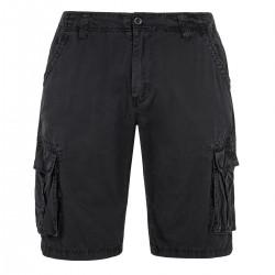 Lonsdale Bosham Herren Cargo Shorts