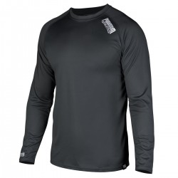 Phantom Tactic Trainings Shirt LS Black