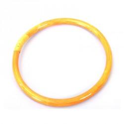 Phoenix Rattan Ring Wing Tsun ca 42.5cm