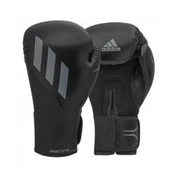 Adidas Boxhandschuh Speed Tilt 150 Black Grey