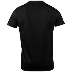 Venum Devil T-Shirt Black Black