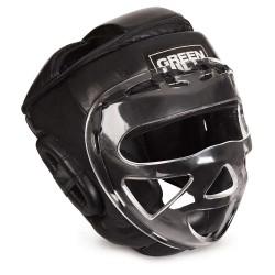 Green Hill Safe Kopfschutz