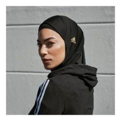 Adidas Sport Hidschab Black