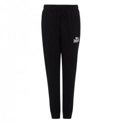 Lonsdale Blacko Herren Jogging Pants Black